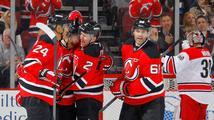 PŘEHLED: V kádrech klubů NHL je aktuálně 30 českých hokejistů