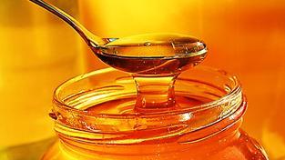 Čištěný včelí jed - Hit v péči o pleť