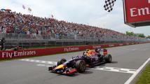 Atraktivitu formule 1 udrží jen úsporná opatření, tvrdí FIA