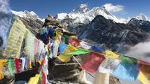 Nepál zavádí po neštěstí nová pravidla pro turisty