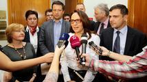 Jednání o pražském magistrátu vrcholí. Rozhodne se o postech