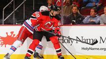 VIDEO: Jágr dal první gól v sezoně, v NHL skórovalo dalších šest Čechů