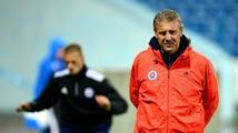 Evropská liga: Zápas Sparty se Slovanem oživí federální rivalitu
