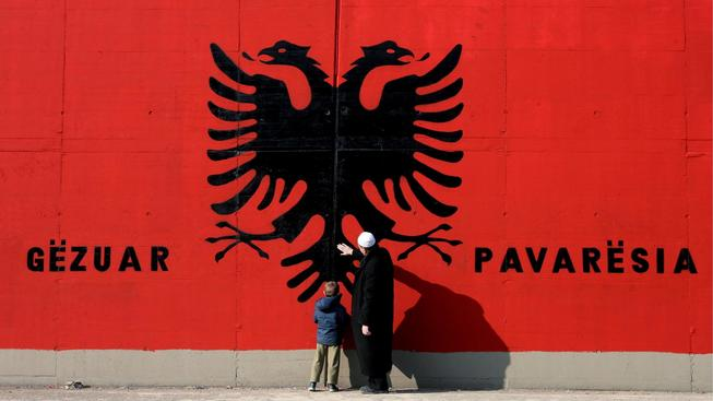 MOV uznal Kosovo a uštědřil políček sportu i politice
