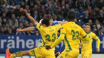 Sporting požaduje, aby se po kontroverzní penaltě opakoval zápas LM