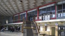 Boj o nádraží v Havířově nekončí