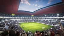Kluby chtějí odehrát fotbalové MS v Kataru v dubnu a květnu