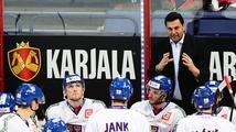 Růžička bere do Ruska pět nováčků i hvězdy z KHL