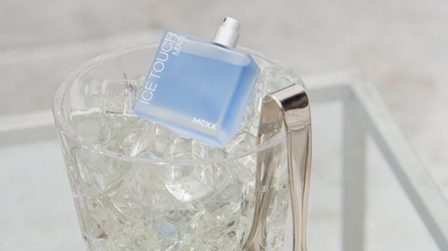 parfem4