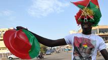 Zažehnaná krize v Burkině Faso je velkou lekcí pro celou Afriku