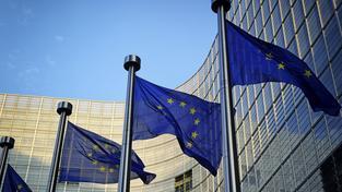 Česko bude muset Evropské unii vrátit 163 milionů korun.