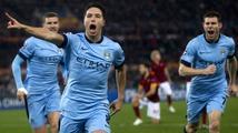 Liga mistrů zná všechny osmifinalisty, Čech si zachytal za Chelsea