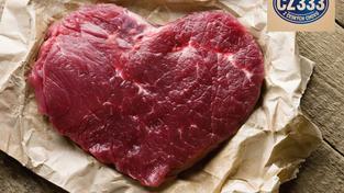 Nové obaly masa – čitelně a jasně!