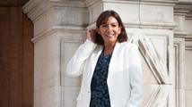Starostka Paříže chce žalovat stanici Fox News. Urazila prý její město