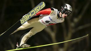 Roman Koudelka si ze Sappora odváží bronz