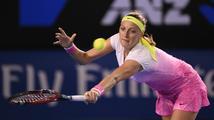 Kvitová na Australian Open skončila ve třetím kole, neuspěla ani Záhlavová-Strýcová
