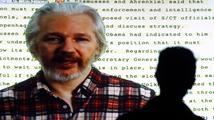 Google poskytoval FBI osobní data lidí z WikiLeaks