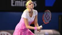 Češky poletí na Fed Cup do Kanady bez největších hvězd