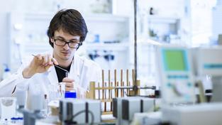 V Česku by mělo vzniknout nové ministerstvo vědy