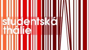 Absolutní svoboda Studentské Thálie 2016: Jdeme do finále!