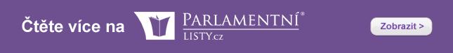 vice-parlamentni-listy
