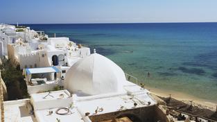 Ceny dovolené v Tunisku zřejmě po teroristickém útoku zlevní