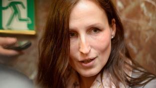 Kolem případu Evy Michalákové stále bují emoce
