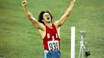 Jsem žena, prohlásil vítěz olympiády a šokoval svět