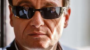 Případ Davida Ratha se protahuje o dalších 90 dní