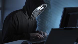 Ilustrační snímek: Severokorejští hackeři mohou vyřadit infrastrukturu konkrétní země