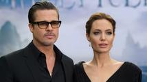 Pitt a Jolie kupují řecký ostrov za skoro 5 milionů dolarů