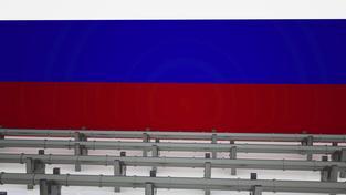 Ukrajina po krachu dohody s Ruskem přestala ode dneška odebírat ruský plyn (ilustrační snímek)
