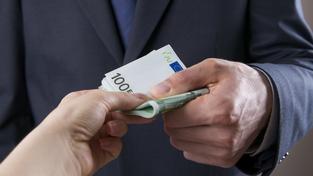 Proti pozastavení eurodotací se bude možné soudně bránit (ilustrační snímek)