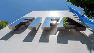 Co kolem korupčního skandálu FIFA ještě vyplave na povrch?