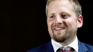 Vít Jedlička má s Liberlandem velké plány