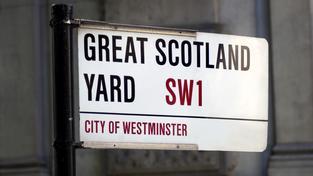 V bývalém sídle Scotland Yardu vznikne luxusní hotel