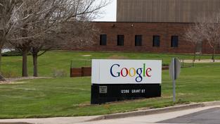 Google má problémy v Indii. Prý zneužívá dominantní postavení
