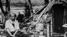 Kdo byl Fialový poustevník Oty Pavla?