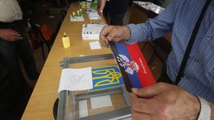 Volby se v samozvané Doněcké lidové republice uskuteční v březnu příštího roku