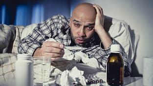 Američani jsou takoví hypochondři, že to komplikuje testy nových léků (ilustrační snímek)