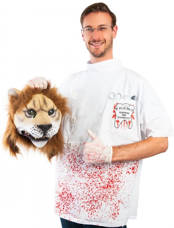 cecil-the-lion-killer-halloween-costume-full-611x800
