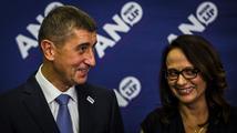 Bude ANO v Praze vládnout s TOP 09? Babiš není proti