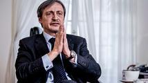 Stropnický povede pražské ANO. Na magistrátu chce resucitovat koalici