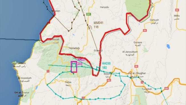 mapa_turecko_su24