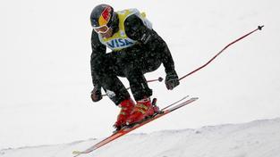 Dvojnásobný světový šampion Tomáš Kraus ukončil sportovní kariéru