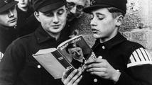 Němci znovu vydají Mein Kampf. Poprvé po 70 letech