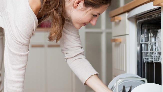 dishwasher-cleaner