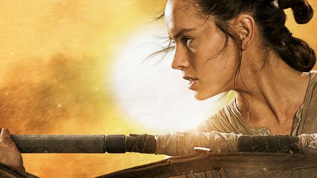 star_wars_the_force_awakens_rey-1600x900