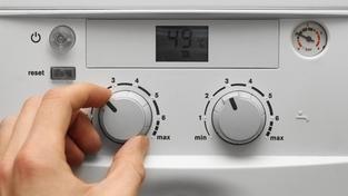 Uspořte na topení díky kotlíkovým dotacím