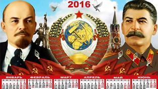 I takové obrázky najdete na profilu Ploce na ruské sociální síti